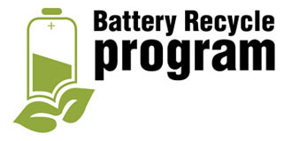 Battery Recycle
