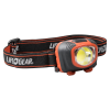STORM PROOF 260 Lumen Headlamp