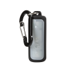 Night Walker Pet Clip Light