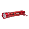 SEARCH LIGHT 300 + EMERGENCY SIGNALING