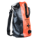 WATERPROOF TWO PERSON 72 HOUR DRY BAG SURVIVAL KIT
