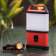 STORMPROOF 500 LUMEN STOW-AWAY COLLAPSIBLE LANTERN