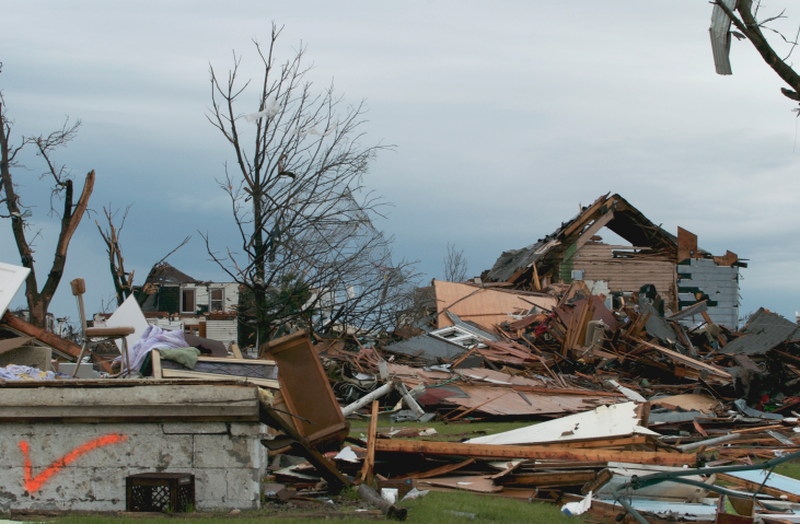 What to do during a tornado life gear blog